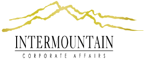 Intermountain Corporate Affairs